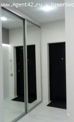 """2-к квартира в ЖК """"Родные просторы"""", 71 кв.м  13/13 эт."""