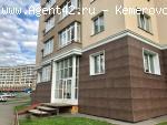 Нежилое помещение в Кемерово, ул. Дружбы 31а, Цоколь, 55,9 кв.м.