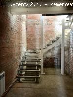 Таунхаус 3 этажа, Сухово, Уютная