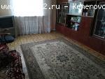 Дом 3-комнатный на участке 8,5 соток, Кемерово
