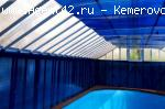 Коттедж 433 кв.м. + летний дом на берегу озера, село Барачаты. Продажа.