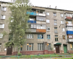 Торговая площадь 200 кв.м. в Новокузнецке
