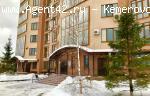 Нежилое помещение 28 м.кв. 1 этажю ЖК Каравелла. Кемерово
