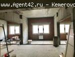 Торгово-офисное помещение на Притомском 31,к.2