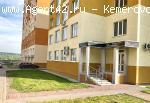Нежилое помещение 74 кв. в Кемерово - действующий салон красоты