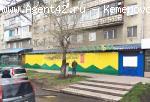 Торговое помещение под супермаркет Ленина 76