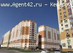 Нежилое помещение на Московском 14, 74 кв.м.