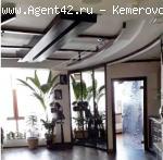 Офисное помещение в ЖК Каравелла