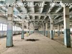 Нежилые помещения в районе ТЦ Сити Дом