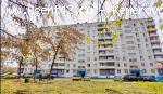 2-к квартира в Кировском 43,2 кв..м.