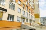 Торгово-офисное помещение на Московском