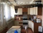 Коттедж 146 кв.м. в Ягуново. Продажа. Кемерово