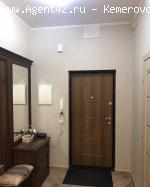 3-к квартира 108 кв.на Соборной