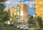 1-к квартира на пр. Комсомольский