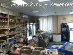 Офисное помещение 145 кв.м.  с Арендатором на Двужильного