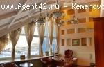 Офис 142 м. VIP в ЖК Парус. Аренда. Кемерово.