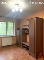 Квартира под офис на Васильева