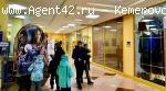 Торговое помещение 250 кв.м. в ТЦ Променад 2