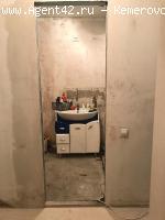 2-к квартира 50 кв.м. на пр. Комсомольский