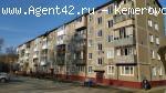 2-к квартира на Сибиряков-гвардейцев
