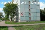 КГТ 23 кв.м. на Московском