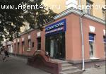 Нежилое помещение 73 кв.м. в центре Кемерово на Советском