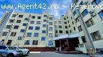 Офисные помещения в БЦ Доминанта от 49,8 кв.м.