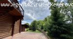 Коттедж 150 кв.м. в с.Елыкаево