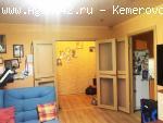 4-к квартира 74 кв.м. на Патриотов