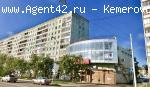 """Торговая площадь 59 м2 в ТЦ """"Аустроникс"""""""