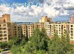 5-к квартира 180 кв.м. в ЖК Серебряные Ручьи