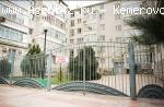 2020 - Квартира 180 кв.м. в центре Анапы