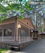 Дом 200 кв.м. в д. Журавлево