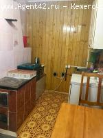 Дом на участке 11 соток в СНТ Печатник