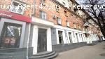 Нежилое помещение в центре Кемерово 322 кв.м. Продажа.