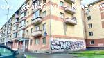 2 комнатная 42 кв.м. на Дзержинского. под ремонт.