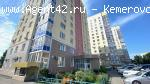 2-к квартира 65 кв.м. в районе «наменского —обора