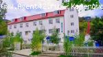 2-к квартира в курортном поселке Сукко, Анапский р-н