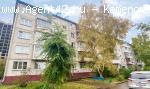 2-к квартира 44 кв.м. в Заводском р-не