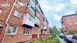 2-к квартира 44 кв.м. ул. Сарыгина