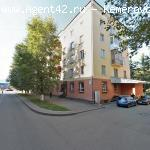 Нежилое помещение 273 кв. на Ноградской