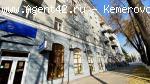 Нежилое помещение 167 кв. на Коломейцева