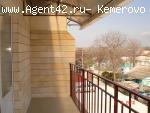 Таунхаус ( коттедж) 190 м2,   Анапа  мкр.  Алексеевка  1 км от моря,  Продажа.