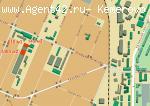 Офисно-складские-производственные здания. Кемерово. Продажа.